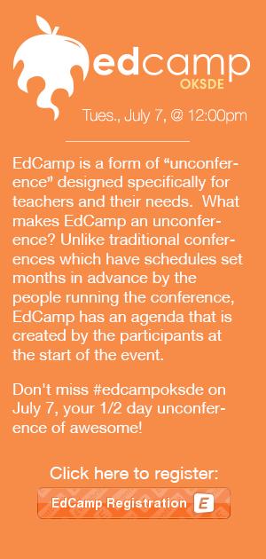 external image edcamp_side_banner5.png
