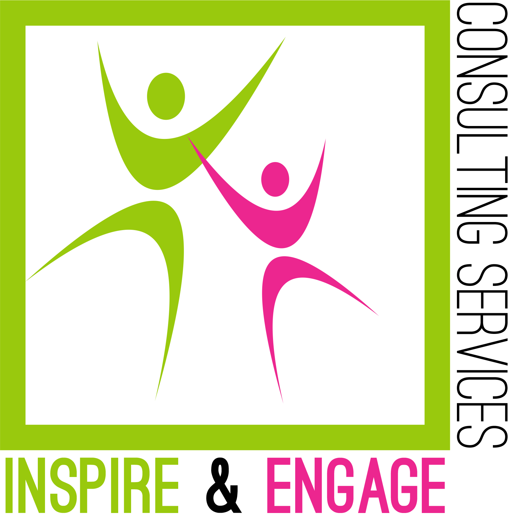 Inspire and Engage