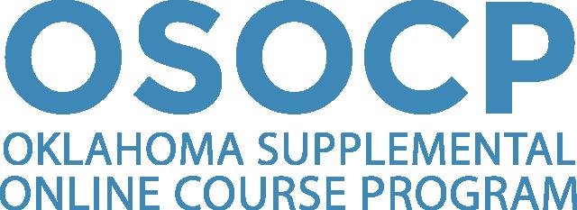 OSOCP Logo